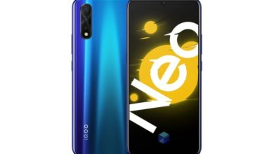 Photo of How to Root Vivo iQOO Neo 855 Racing Without PC & Via Magisk