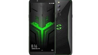 Photo of How to Root Xiaomi Black Shark Helo Without PC & Via Magisk