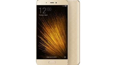Photo of How to Root Xiaomi Mi 5s Without PC & Via Magisk