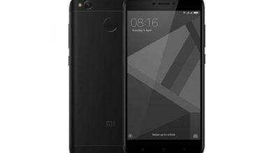 Photo of How to Root Xiaomi Mi 6 Plus Without PC & Via Magisk