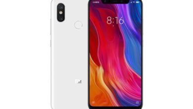 Photo of How to Root Xiaomi Mi 8 Without PC & Via Magisk