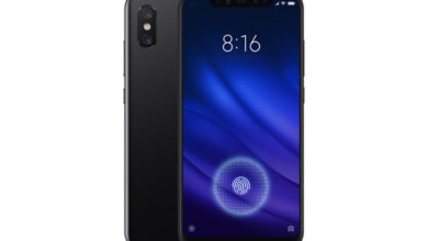 Photo of How to Root Xiaomi Mi 8 Pro Without PC & Via Magisk