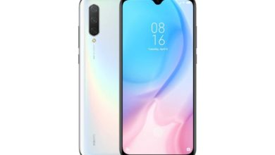Photo of How to Root Xiaomi Mi 9 Without PC & Via Magisk