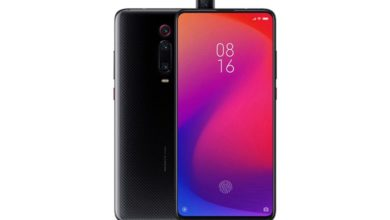 Photo of How to Root Xiaomi Mi 9T Without PC & Via Magisk