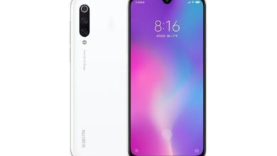 Photo of How to Root Xiaomi Mi CC9e Without PC & Via Magisk