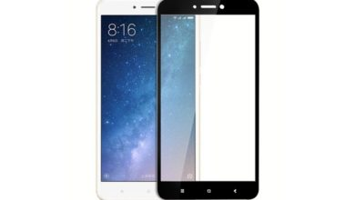 Photo of How to Root Xiaomi Mi Max 2 Without PC & Via Magisk