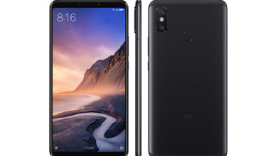 Photo of How to Root Xiaomi Mi Max 3 Without PC & Via Magisk