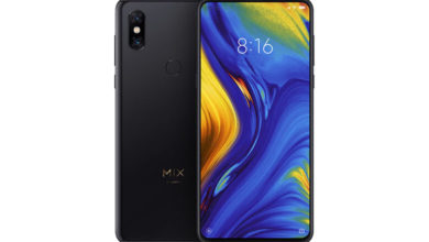Photo of How to Root Xiaomi Mi Mix 3 Without PC & Via Magisk