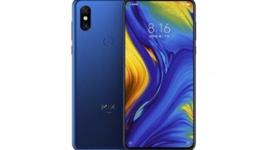 Photo of How to Root Xiaomi Mi Mix 3 5G Without PC & Via Magisk