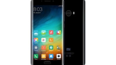 Photo of How to Root Xiaomi Mi Note 2 Without PC & Via Magisk