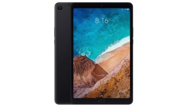 Photo of How to Root Xiaomi Mi Pad 4 Plus Without PC & Via Magisk