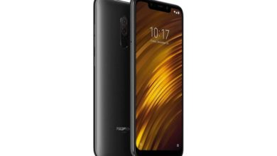 Photo of How to Root Xiaomi Pocophone F1 Without PC & Via Magisk