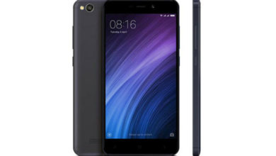 Photo of How to Root Xiaomi Redmi 4A Without PC & Via Magisk