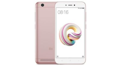 Photo of How to Root Xiaomi Redmi 5A Without PC & Via Magisk