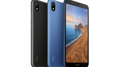 Photo of How to Root Xiaomi Redmi 7A Without PC & Via Magisk