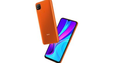 Photo of How to Root Xiaomi Redmi 9C NFC Without PC & Via Magisk