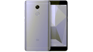 Photo of How to Root Xiaomi Redmi Note 4X Without PC & Via Magisk