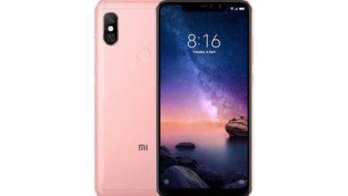 Photo of How to Root Xiaomi Redmi Note 6 Pro Without PC & Via Magisk
