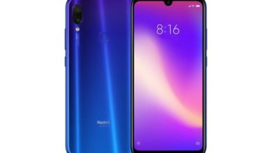Photo of How to Root Xiaomi Redmi Note 7 Without PC & Via Magisk
