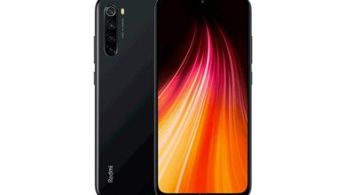 Photo of How to Root Xiaomi Redmi Note 8 Without PC & Via Magisk