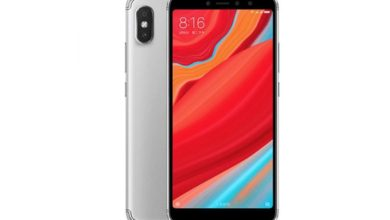 Photo of How to Root Xiaomi Redmi S2 (Redmi Y2) Without PC & Via Magisk