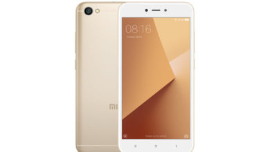 Photo of How to Root Xiaomi Redmi Y1 Lite Without PC & Via Magisk