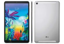Photo of How to Root LG G Pad 5 10.1 Without PC & Via Magisk