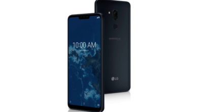 Photo of How to Root LG G7 One Without PC & Via Magisk