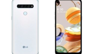 Photo of How to Root LG Q61 Without PC & Via Magisk
