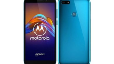 Photo of How to Root Motorola Moto E6 Play Without PC & Via Magisk