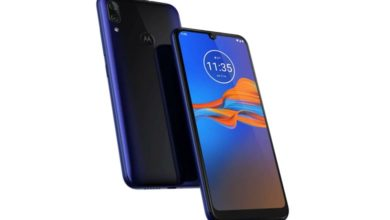 Photo of How to Root Motorola Moto E6 Plus Without PC & Via Magisk