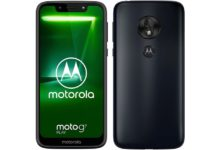 Photo of How to Root Motorola Moto G7 Play Without PC & Via Magisk