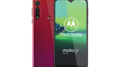 Photo of How to Root Motorola Moto G8 Play Without PC & Via Magisk