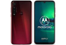 Photo of How to Root Motorola Moto G8 Plus Without PC & Via Magisk