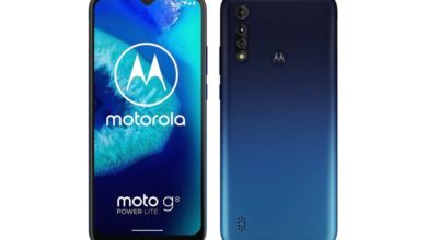 Photo of How to Root Motorola Moto G8 Power Without PC & Via Magisk