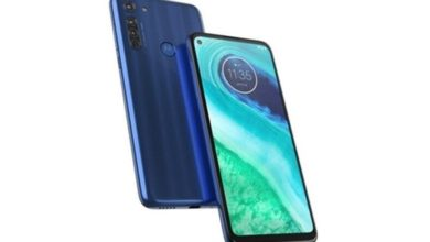 Photo of How to Root Motorola Moto G8 XT2045-1 Without PC & Via Magisk