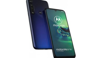 Photo of How to Root Motorola One Vision Plus Without PC & Via Magisk
