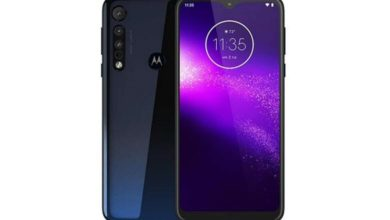 Photo of How to Root Motorola One Macro Without PC & Via Magisk