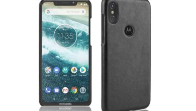 motorola one power p30 note