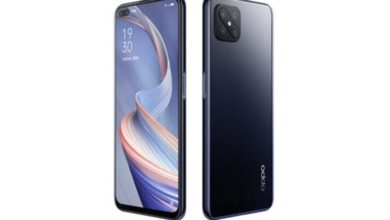 Photo of How to Root Oppo Reno4 Z 5G Without PC & Via Magisk
