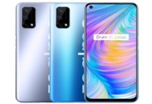 Photo of How to Root Realme Q2i Without PC & Via Magisk