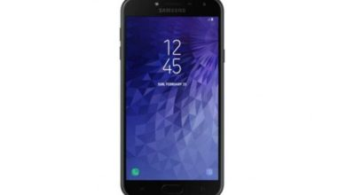 Photo of How to Root Samsung Galaxy J4 Without PC & Via Magisk