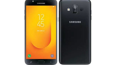 Photo of How to Root Samsung Galaxy J7 (2018) Without PC & Via Magisk