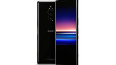 Photo of How to Root Sony Xperia 1 Without PC & Via Magisk