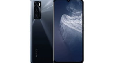 Photo of How to Root Vivo V20 SE Without PC & Via Magisk