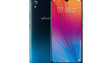 Photo of How to Root vivo Y91i (India) Without PC & Via Magisk