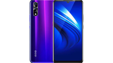 Photo of How to Root Vivo iQOO Neo Without PC & Via Magisk