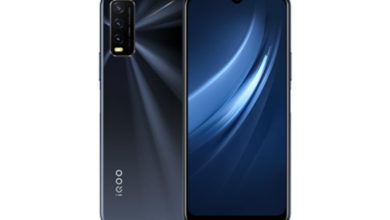 Photo of How to Root Vivo iQOO U1x Without PC & Via Magisk