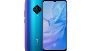 Photo of How to Root Vivo S1 Pro Without PC & Via Magisk