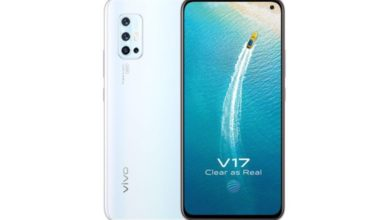 Photo of How to Root Vivo V17 Without PC & Via Magisk